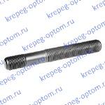 DIN 6379 Шпилька для Т-образных пазовых сухарей (гаек)